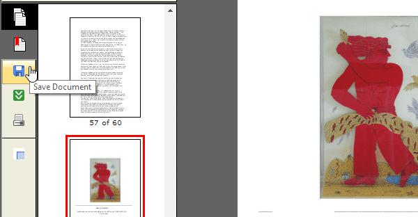 δωρεάν επεξεργασία pdf αρχείων 20