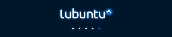 εγκατάσταση lubuntu παλιό pc λίγη RAM 08a