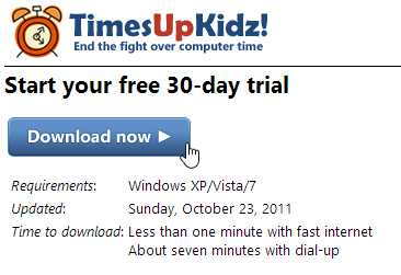 περιορισμός χρόνου για τα παιδιά στον υπολογιστή 10