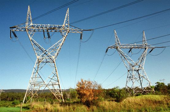 πώς λειτουργεί ο ηλεκτρισμός - το ηλεκτρικό ρεύμα 10a