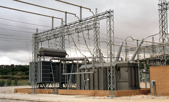 πώς λειτουργεί ο ηλεκτρισμός - το ηλεκτρικό ρεύμα 13