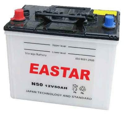 πώς λειτουργεί ο ηλεκτρισμός - το ηλεκτρικό ρεύμα 15