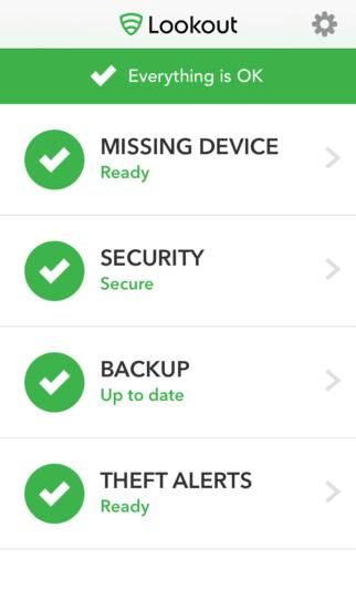 τα 10 καλύτερα δωρεάν antivirus για iPhone 04
