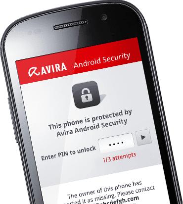 τα 10 καλύτερα δωρεάν antivirus για iPhone 06