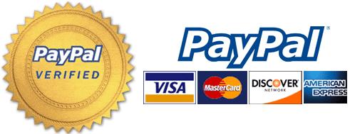 τι είναι το paypal - δημιουργία λογαριασμού 01