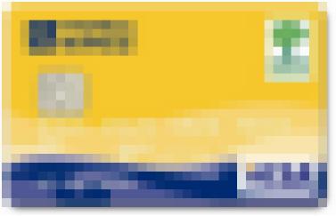 τι είναι το paypal - δημιουργία λογαριασμού 04