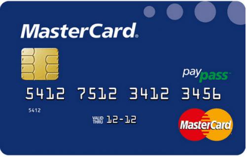 τι είναι το paypal - δημιουργία λογαριασμού 13