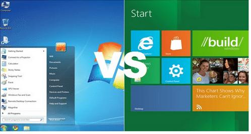 το καλύτερο λειτουργικό σύστημα για pc windows linux mac os x 03