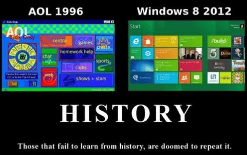 το καλύτερο λειτουργικό σύστημα για pc windows linux mac os x 06