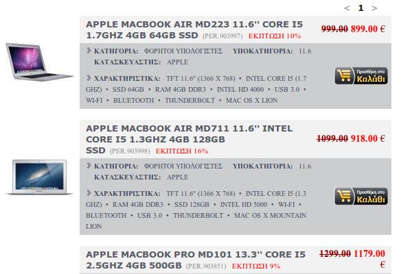 το καλύτερο λειτουργικό σύστημα για pc windows linux mac os x 10