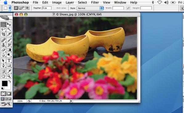 το καλύτερο λειτουργικό σύστημα για pc windows linux mac os x 11