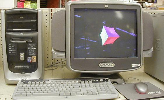 το καλύτερο λειτουργικό σύστημα για pc windows linux mac os x 15