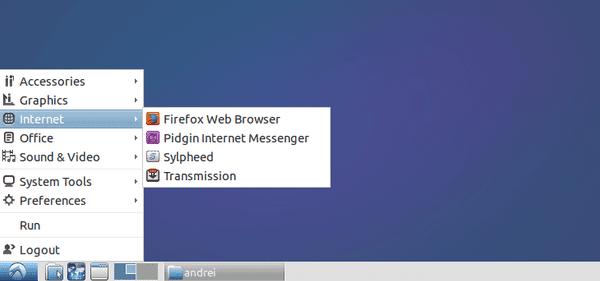 το καλύτερο λειτουργικό σύστημα για pc windows linux mac os x 16