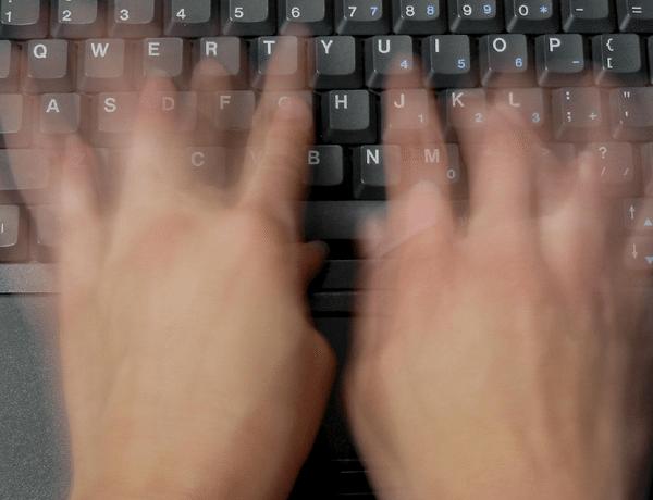 τυφλό σύστημα πληκτρολόγησης δακτυλογράφησης στα ελληνικά δωρεάν 02