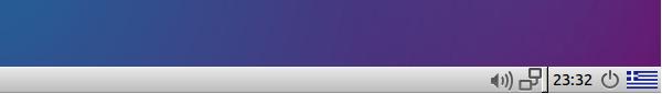 Εγκατάσταση Lubuntu - Το Linux για Παλιά PC Μάιος 2015 23