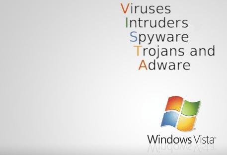 έλεγχος λογαριασμού χρήστη uac windows 05