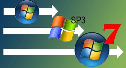 έλεγχος λογαριασμού χρήστη uac windows 06