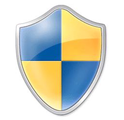 έλεγχος λογαριασμού χρήστη uac windows