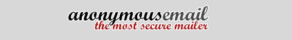 αποστολή email ανώνυμα - οι καλύτερες δωρεάν υπηρεσίες 08