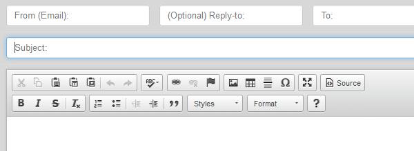 αποστολή email ανώνυμα - οι καλύτερες δωρεάν υπηρεσίες 09