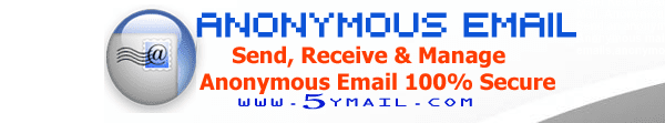 αποστολή email ανώνυμα - οι καλύτερες δωρεάν υπηρεσίες 11