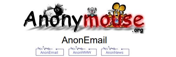 αποστολή email ανώνυμα - οι καλύτερες δωρεάν υπηρεσίες 26
