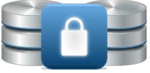 αφαίρεση cryptolocker και ανάκτηση των αρχείων 01a