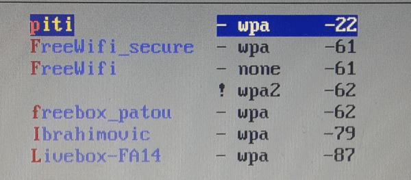εγκατάσταση arch linux για προχωρημένους 62