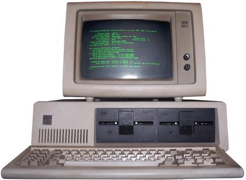 εγκατάσταση arch linux για προχωρημένους 70