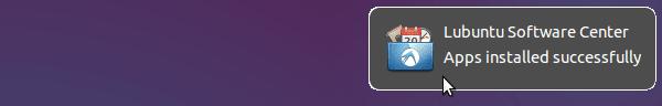 εγκατάσταση google chrome chromium ubuntu lubuntu 22