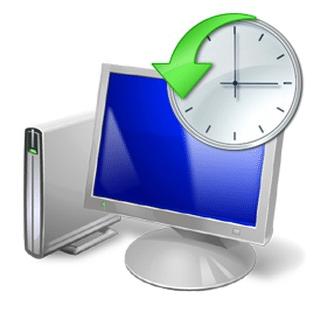 επαναφορά συστήματος στα windows 7 windows 8 system restore