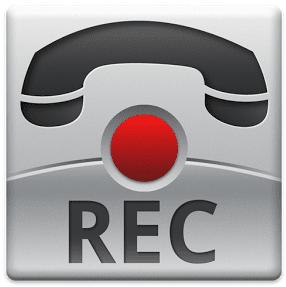 ηχογράφηση κλήσης σε android