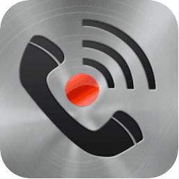 ηχογράφηση συνομιλίας σε iphone