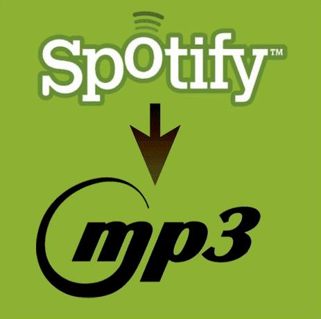 κατέβασμα μουσικής τραγουδιών δωρεάν mp3 spotify 00