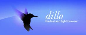 ο πιο ελαφρύς browser για windows και linux 20