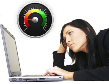 πόσο κοστίζει ένα site κάθε μήνα μηνιαία έξοδα 07