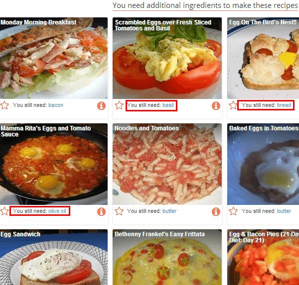 συνταγές μαγειρικής με ό,τι εχουμε στην κουζίνα 07