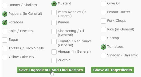 συνταγές μαγειρικής με ό,τι εχουμε στην κουζίνα 13