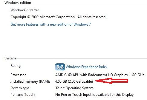 τι διαφορές έχουν οι εκδόσεις windows 7 03