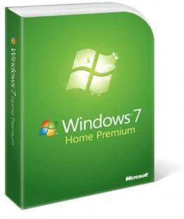 τι διαφορές έχουν οι εκδόσεις windows 7 05