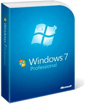 τι διαφορές έχουν οι εκδόσεις windows 7 11