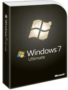τι διαφορές έχουν οι εκδόσεις windows 7 13