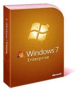 τι διαφορές έχουν οι εκδόσεις windows 7 17