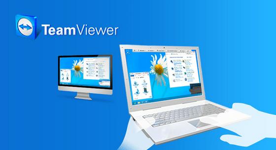 τι διαφορές έχουν οι εκδόσεις windows 7 19