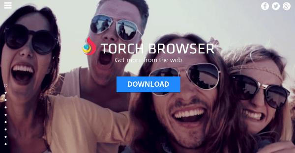 τι είναι o chromium browser σύγκριση με τον google chrome 04