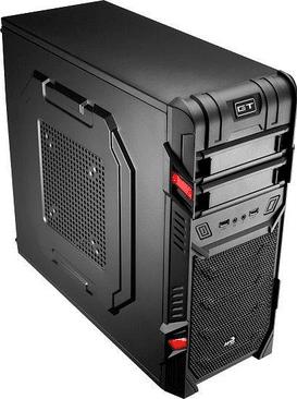 αγορά υπολογιστή μέσω internet Οκτώβριος 2014 01