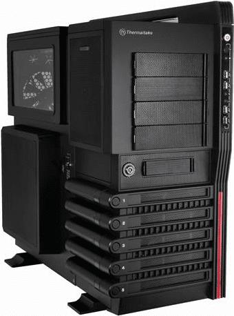 αγορά υπολογιστή μέσω internet οκτώβριος 2014 08