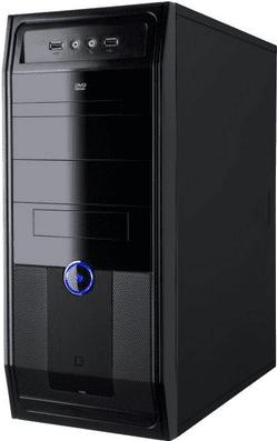 αγορά υπολογιστή μέσω internet σεπτέμβριος 2014 01