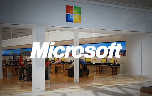 αγορά windows 7 windows 8 - αξίζουν την τιμή τους