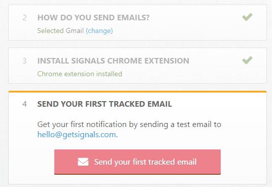 αναφορά παράδοσης email με gmail και outlook 06